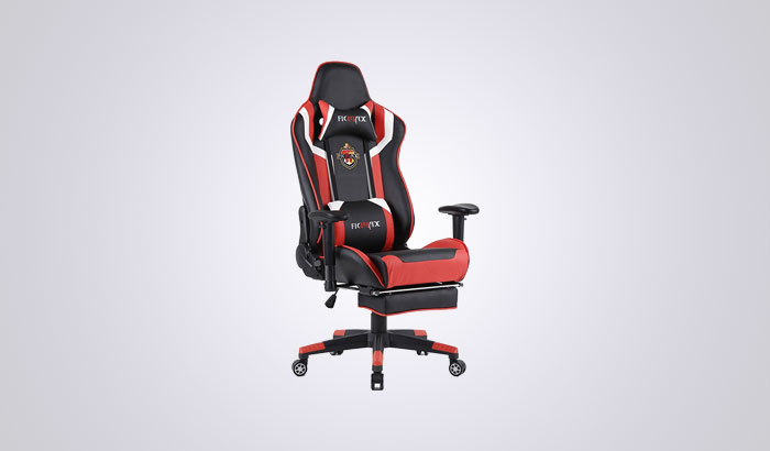 Review Best Gaming Chairs 2019