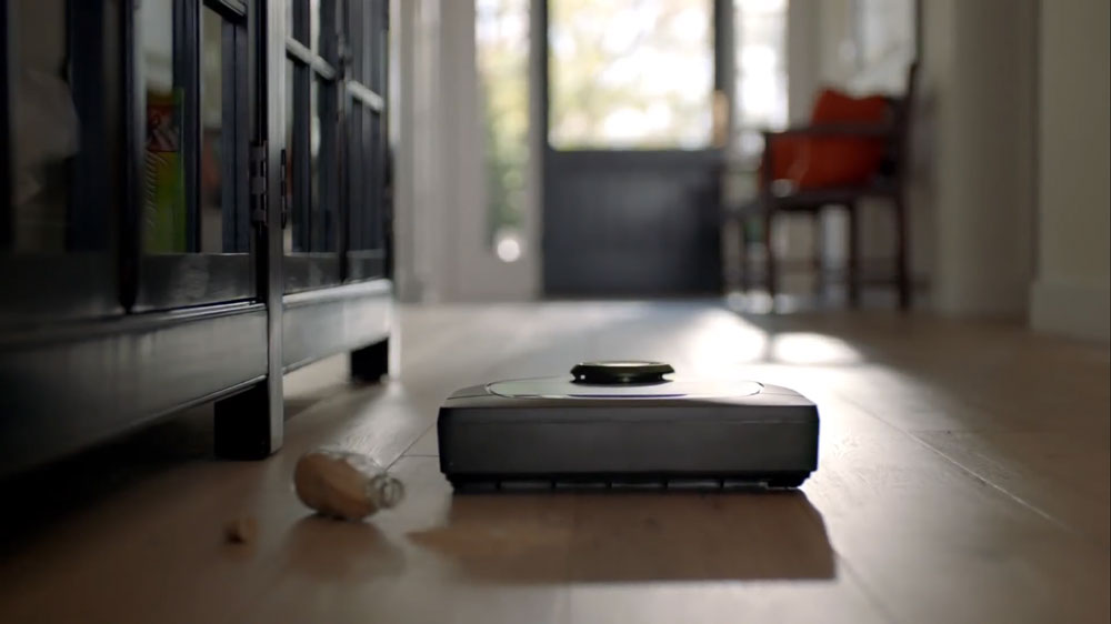 Top 5 Best Robot Vacuum 2019 Review Rooster